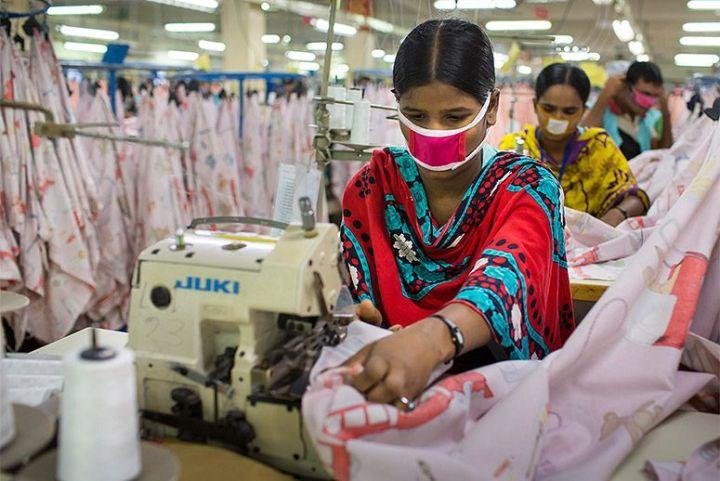 garment-worker-bangladesh