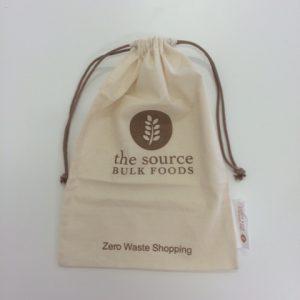single-bag-1-300x300.jpg