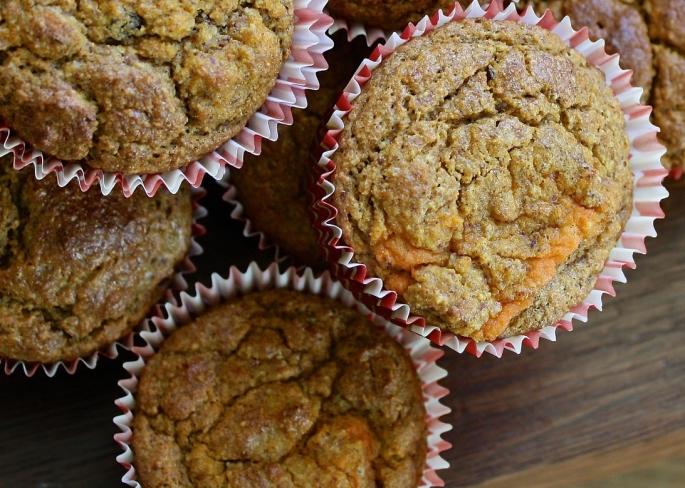 muffin-1390368_1920.jpg